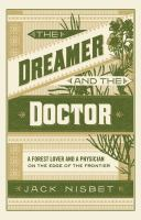 The Dreamer and the Doctor