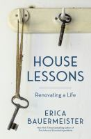 House Lessons