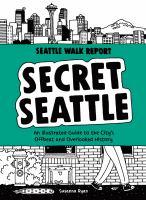 Secret Seattle