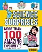 Science Surprises