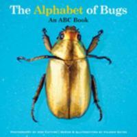The Alphabet of Bugs