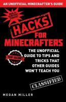 Minecraft Hacks
