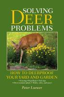 Solving Deer Problems