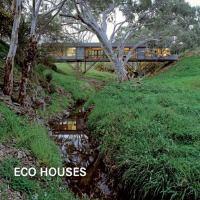 Eco Houses = Eco-Häuser = Habitat Résidential écologique = Exclusieve Eco-woningen = Casas Ecológicas = Abitazioni Ecosostenibili = Eco-habitações Residenciais