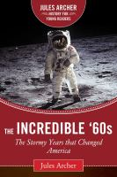 The Incredible '60s