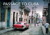 Passage to Cuba