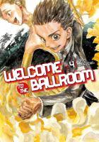 Welcome to the Ballroom