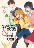 Sweetness & Lightning