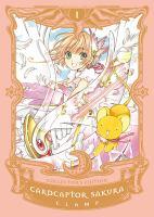 Cardcaptor Sakura Collector's Edition