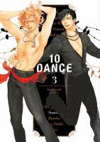 10 Dance 3