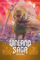 Vinland Saga: Book Eleven