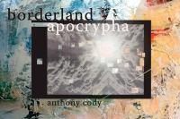 Borderland Apocrypha