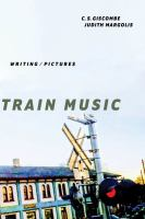 Train Music
