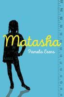 Matasha295 pages ; 29 cm
