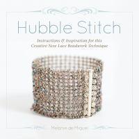 Hubble Stitch