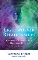 Lightworker Relationships
