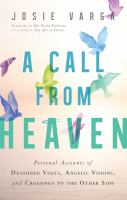 Call From Heaven