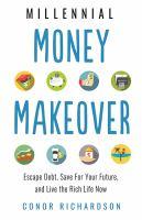 Millennial Money Makeover