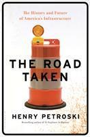 The Road Taken