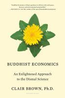 Buddhist Economics