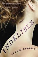 Image: Indelible