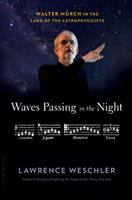 Waves Passing in the Night
