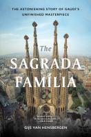 The Sagrada Família