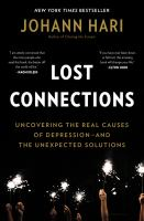 The Lost Connections