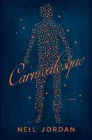Carnivalesque