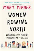 Women Rowing North