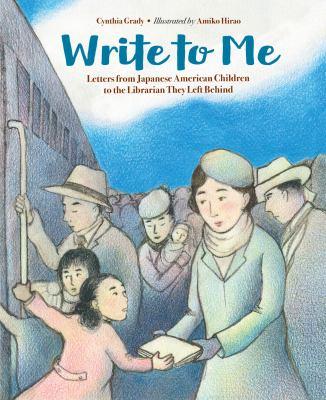 Write to Me(book-cover)