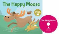 The Happy Moose