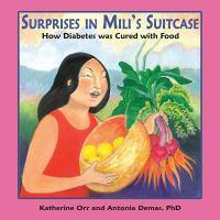 Surprises in Mili's Suitcase