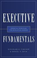Executive Fundamentals