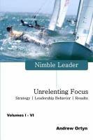 Nimble Leader