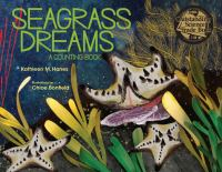 Seagrass dreams : a counting book