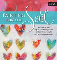 Painting for the Soul