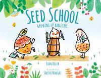 Seed School
