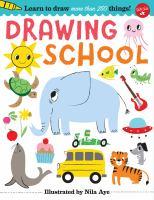 Drawing School