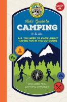Kids' Guide to Camping