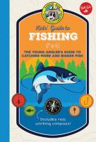 Kids' Guide to Fishing