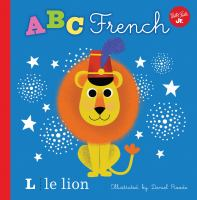ABC French