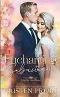 Enchanting Sebastian