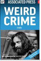Weird Crime