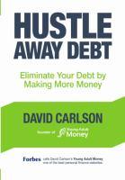 Hustle Away Debt