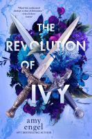 The Revolution of Ivy