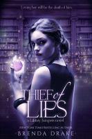 Thief of Lies