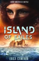 Island Of Exiles
