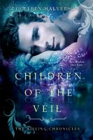 Children of the Veil