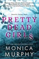 Pretty Dead Girls